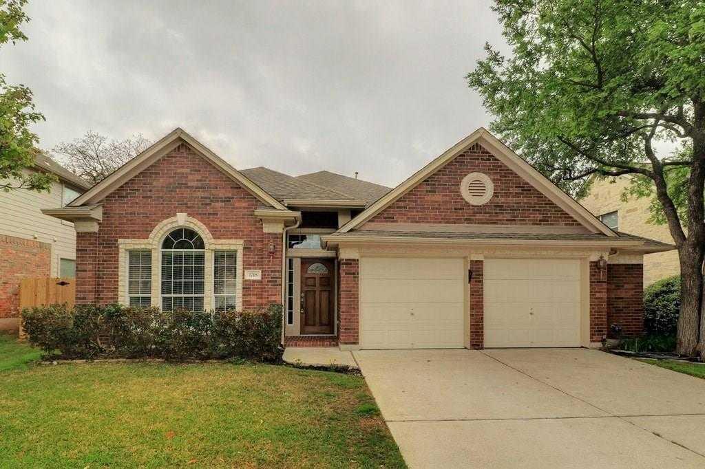 $339,900 - 3Br/2Ba -  for Sale in Buttercup Creek Ph 5 Sec 1-a, Cedar Park