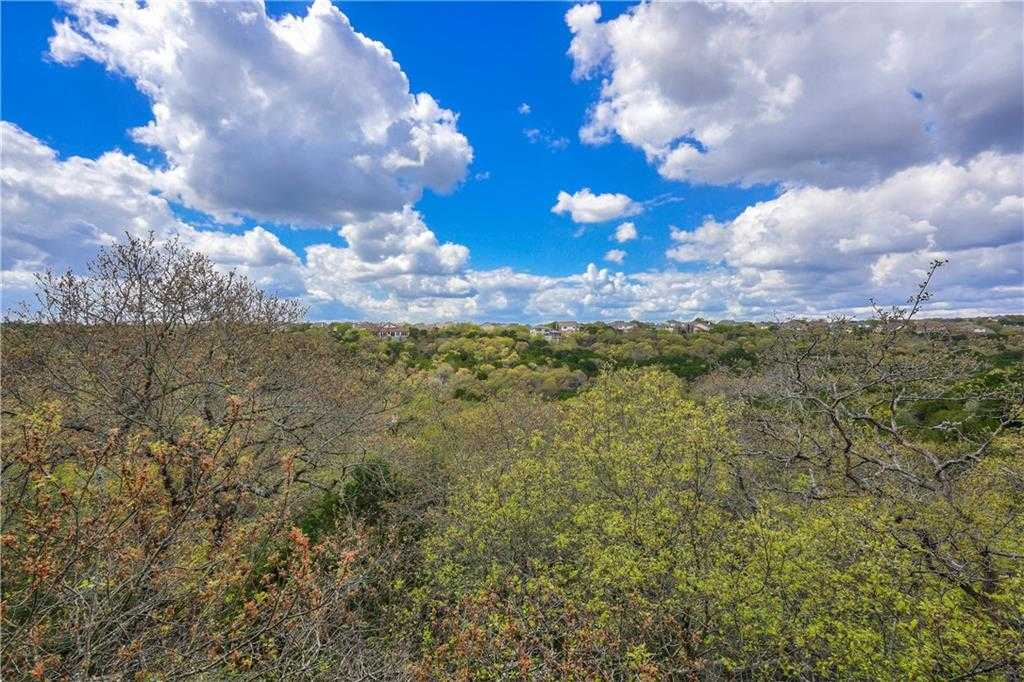 $814,900 - 4Br/4Ba -  for Sale in Great Hills 21, Austin