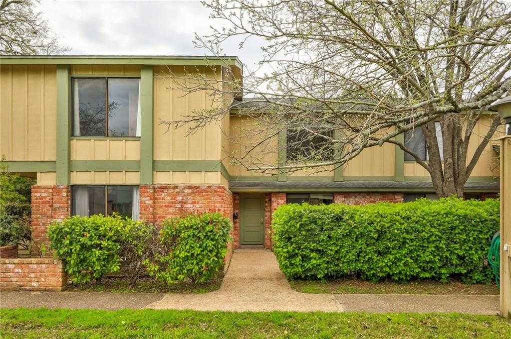 $192,000 - 3Br/3Ba -  for Sale in Park At Quail Creek Sec 02, Austin