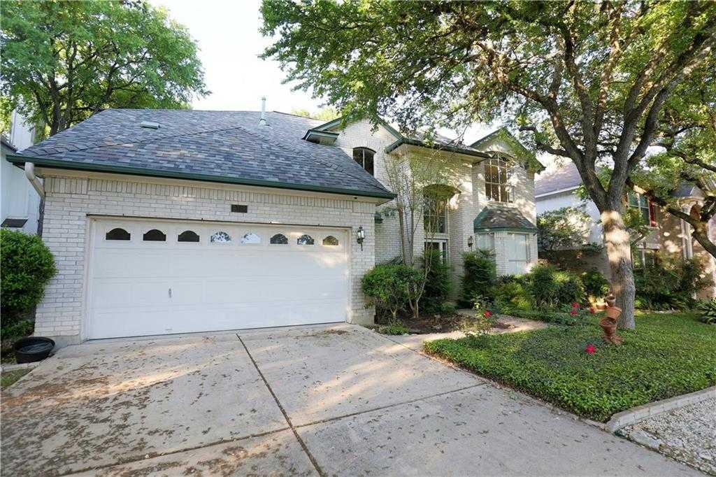 $420,000 - 4Br/4Ba -  for Sale in Cherry Creek Sec 11, Austin