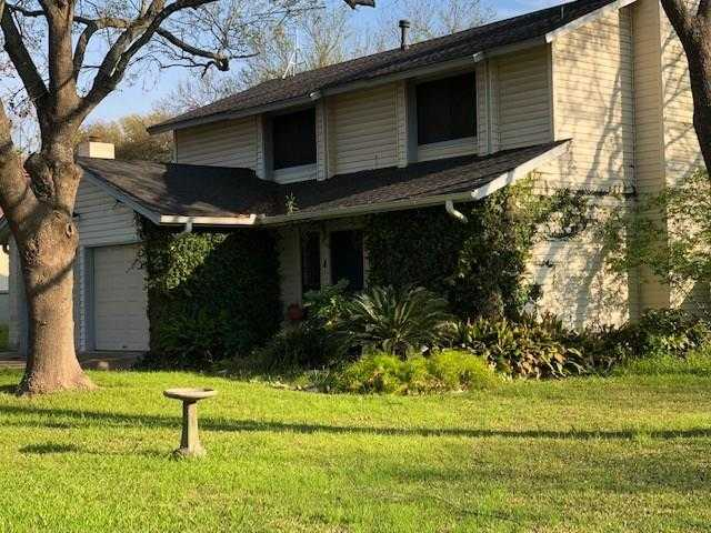 $330,000 - 3Br/3Ba -  for Sale in Mesa Park Ph 03, Austin