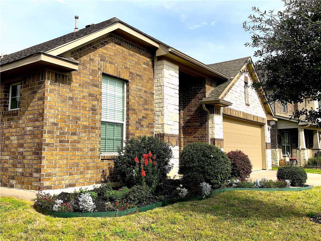 $295,500 - 3Br/2Ba -  for Sale in Elm Grove Sec One, Buda