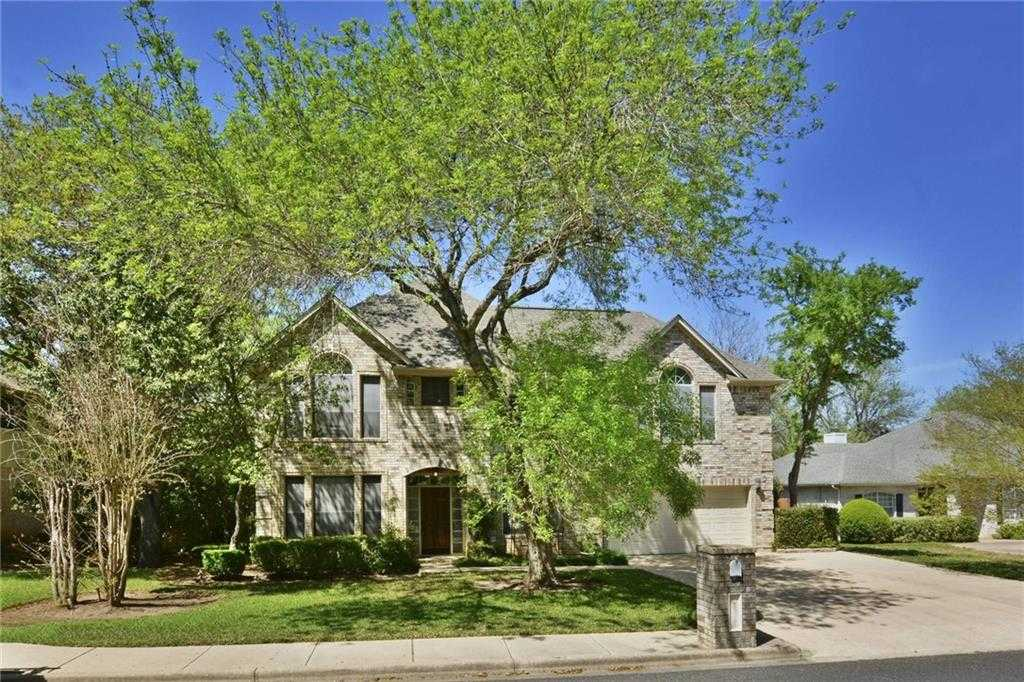 $435,000 - 5Br/3Ba -  for Sale in Onion Creek Sec 06-a, Austin