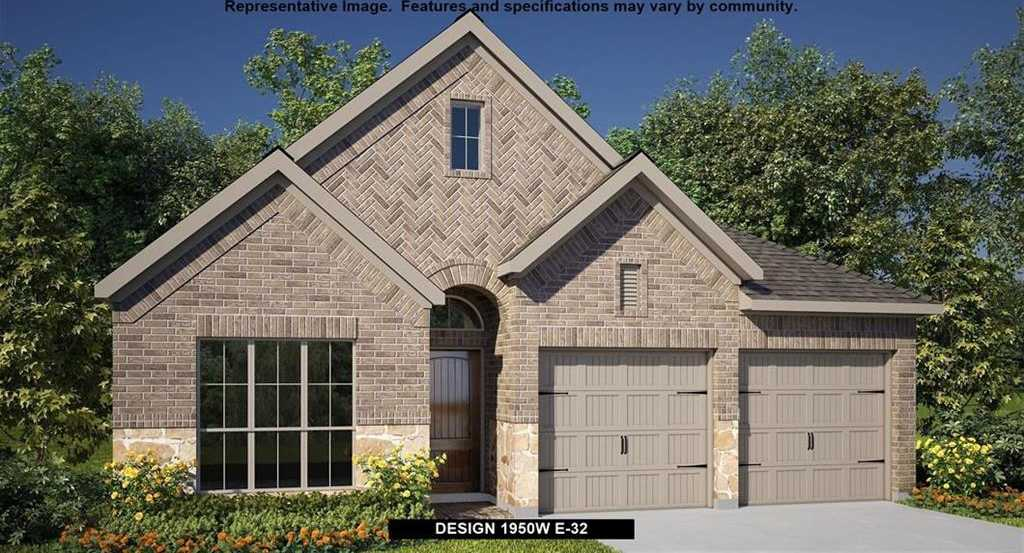 $417,900 - 3Br/2Ba -  for Sale in Sweetwater, Austin