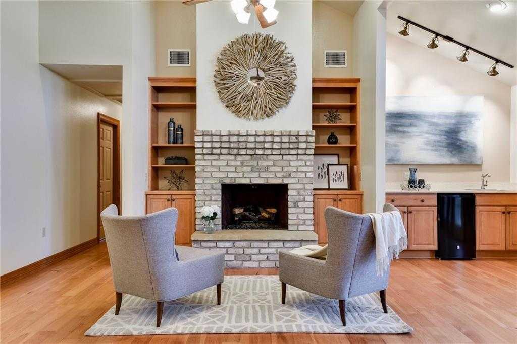 $960,000 - 3Br/3Ba -  for Sale in Balcones Park Edgemont Sec 02, Austin