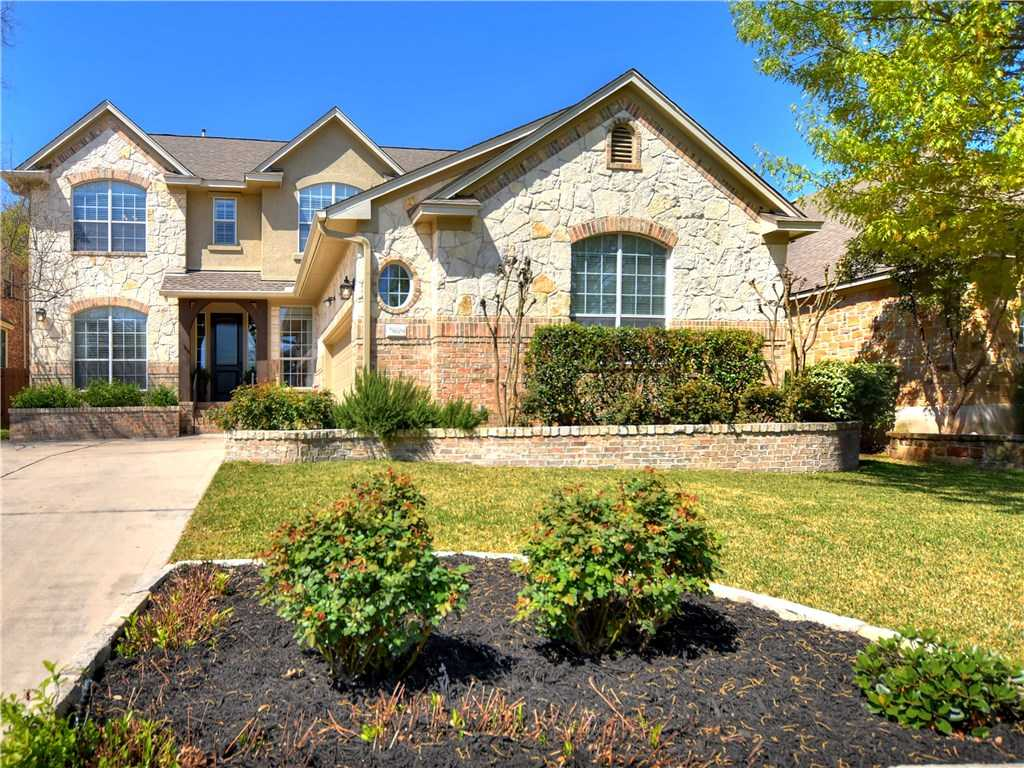 $509,750 - 4Br/3Ba -  for Sale in Avery Ranch North Sec 02 Am, Austin