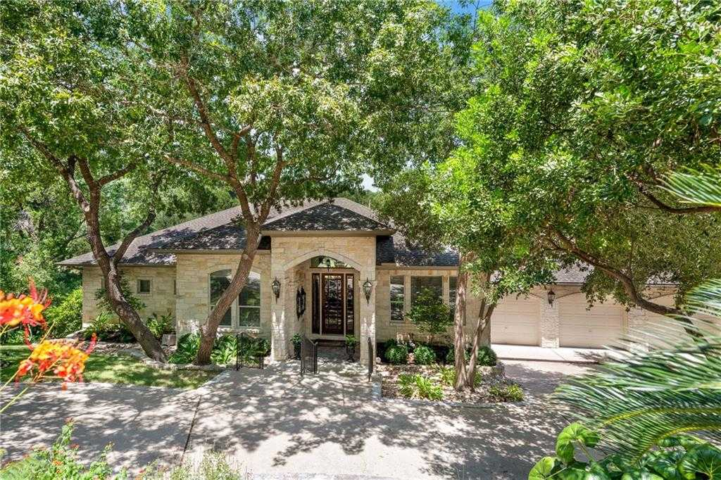 $1,100,000 - 3Br/4Ba -  for Sale in Greens Sec 02 Great Hills, Austin