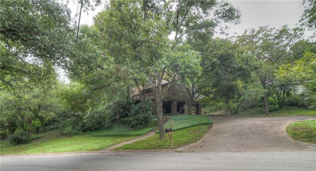 $795,000 - 3Br/2Ba -  for Sale in Balcones Park Edgemont Sec, Austin
