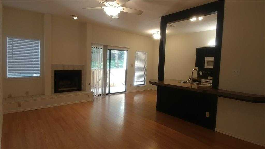 $162,500 - 1Br/1Ba -  for Sale in Summerhouse Condominiums The, Austin