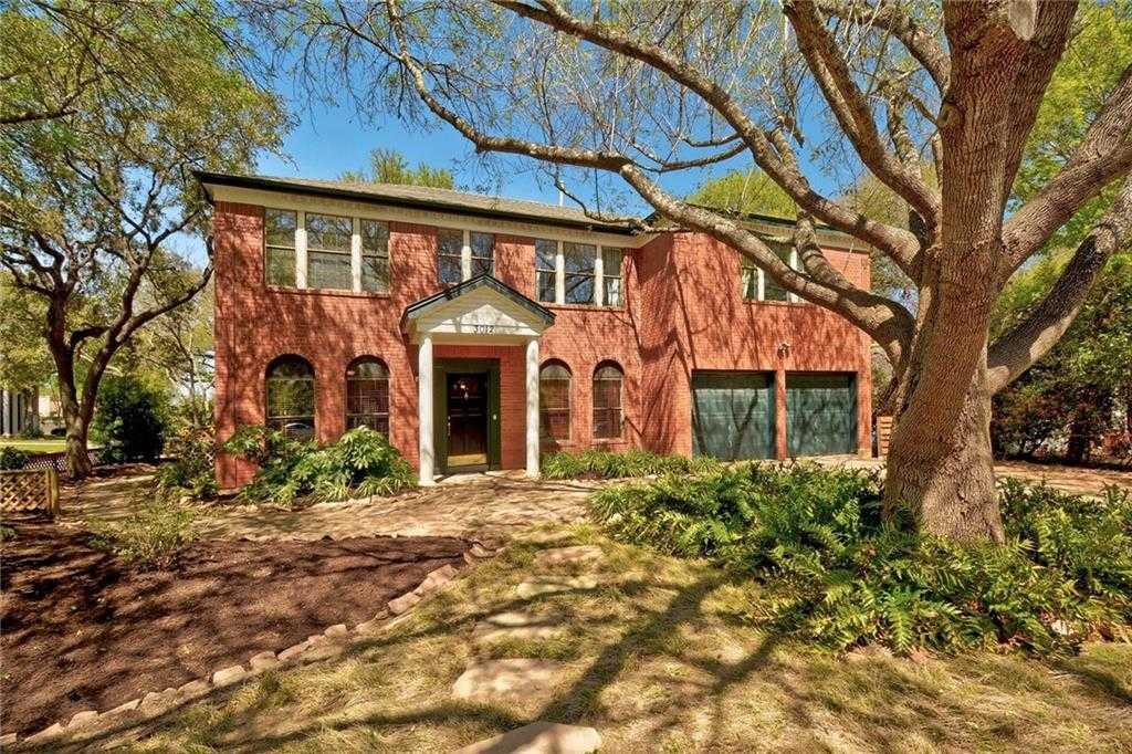 $469,000 - 5Br/4Ba -  for Sale in Shady Hollow Sec 06 Ph D, Austin