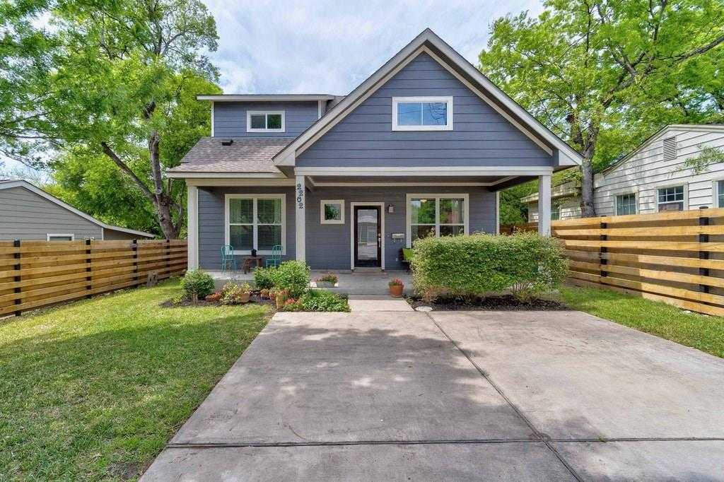 $525,000 - 3Br/3Ba -  for Sale in Austin Heights, Austin