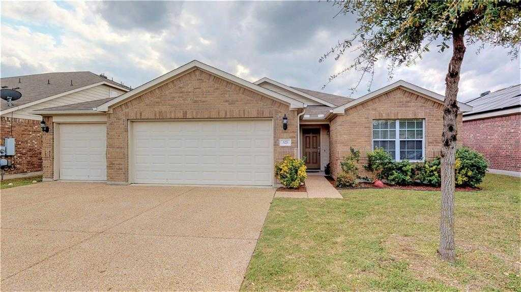 $250,000 - 4Br/2Ba -  for Sale in Summerlyn, Leander