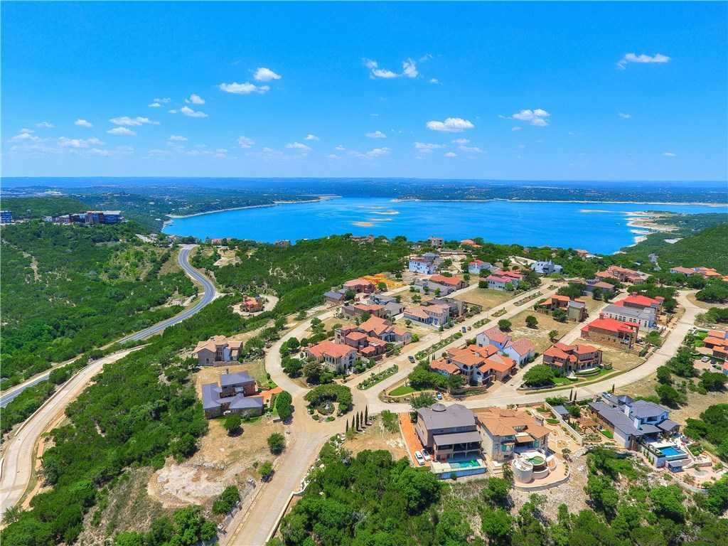 $279,000 - Br/Ba -  for Sale in Villa Montana, Austin