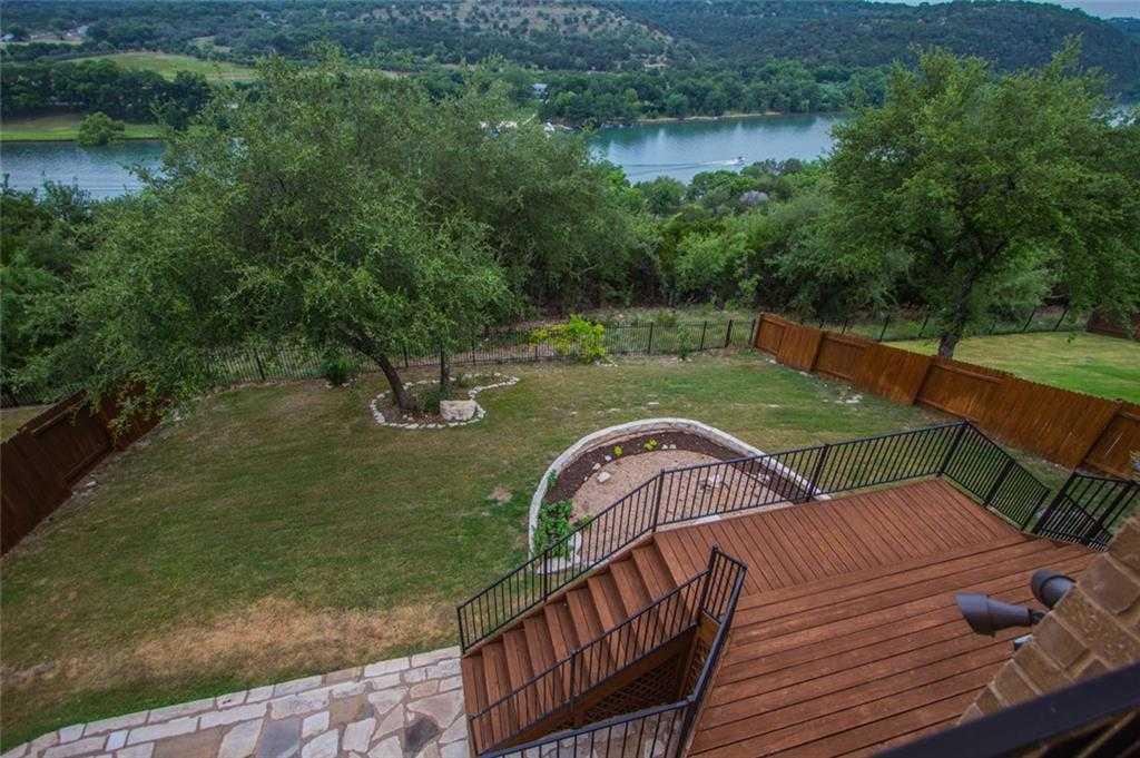 Homes For Sale In Northeast Austin 78732 - Texas Open Door ... on