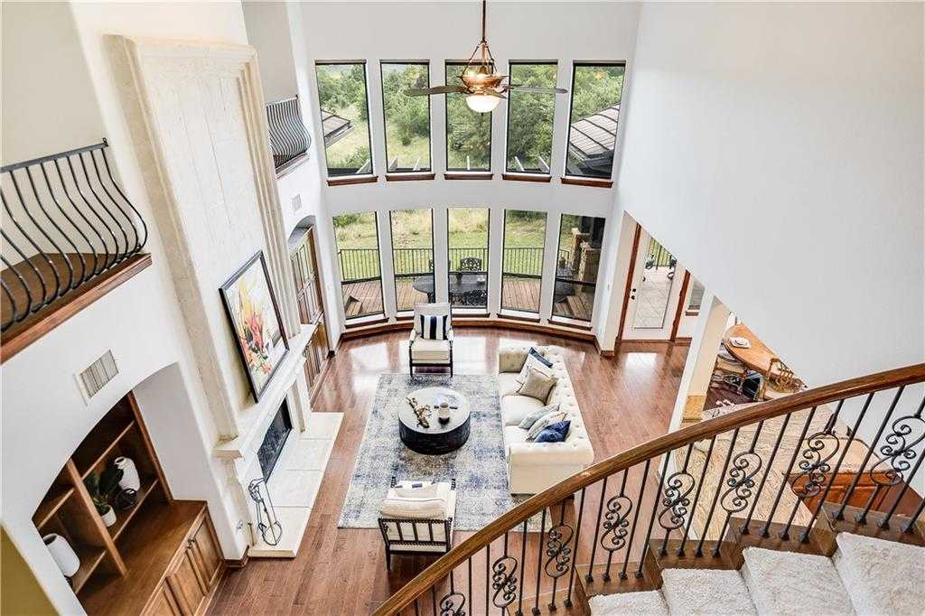 $1,100,000 - 5Br/6Ba -  for Sale in Steiner Ranch River Dance Ph 01, Austin