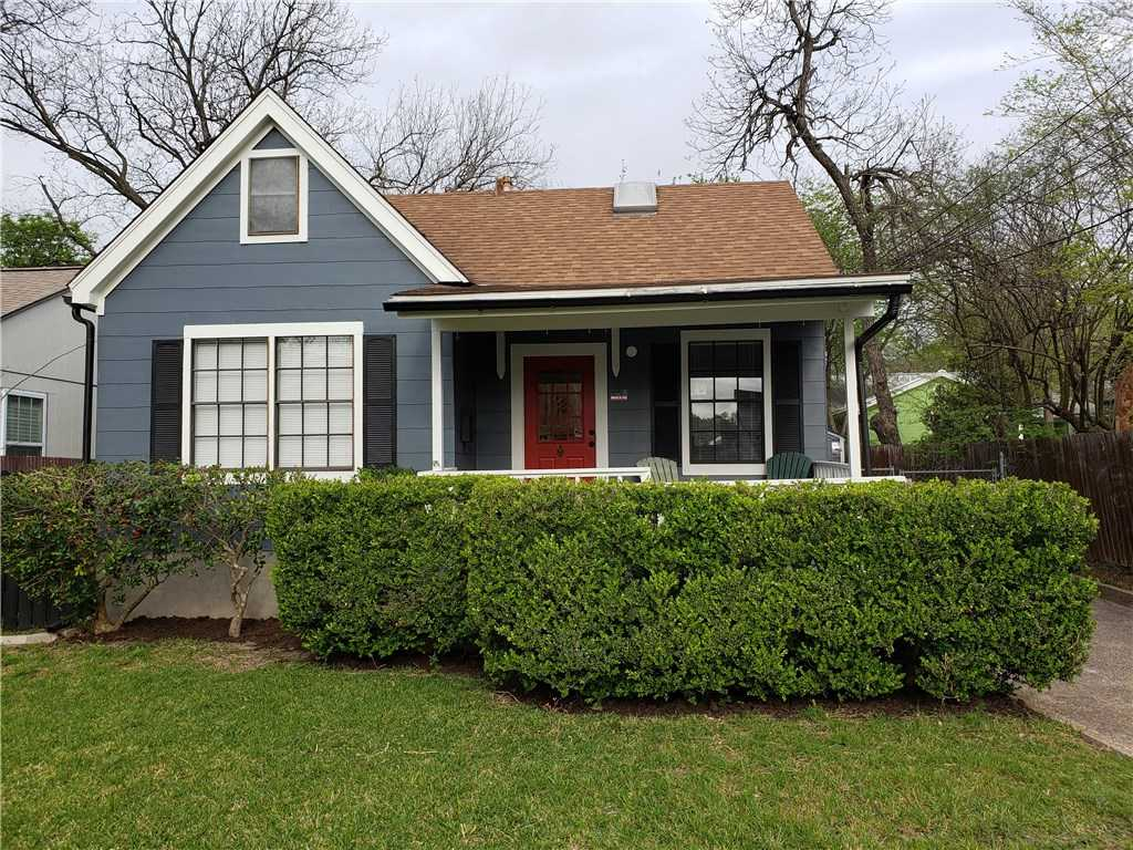 $559,900 - 3Br/3Ba -  for Sale in University Park, Austin