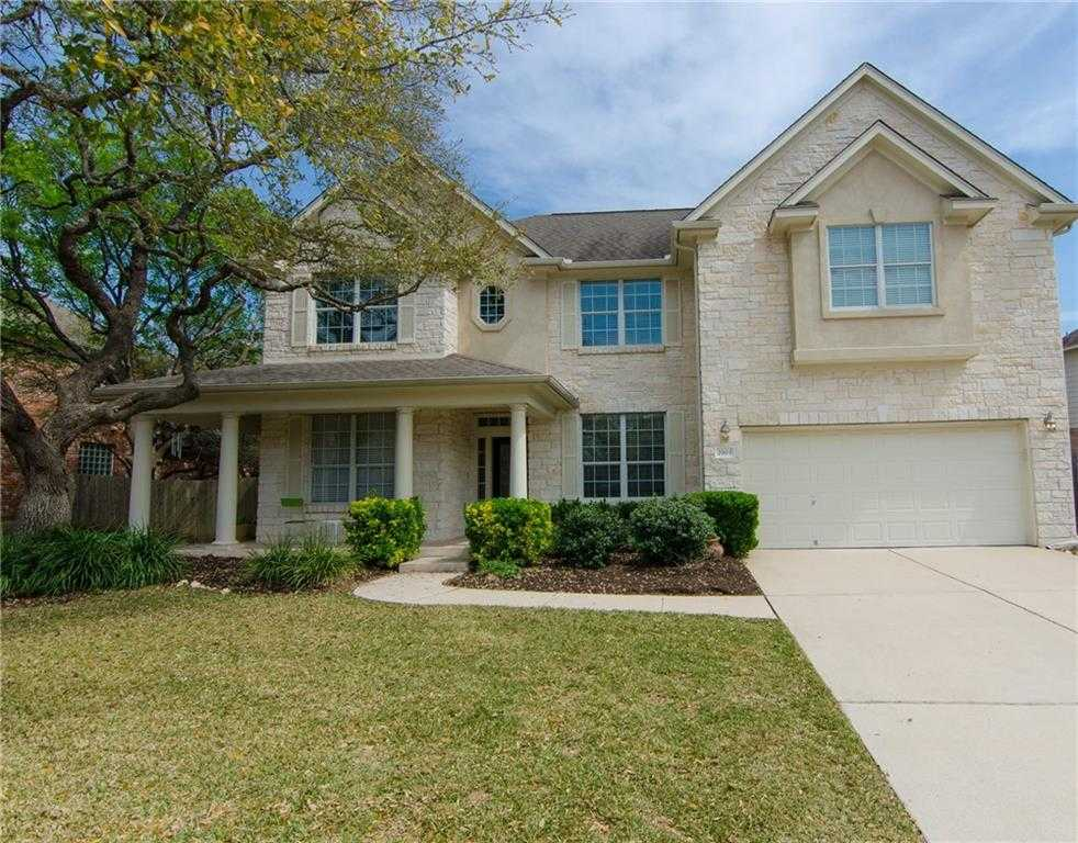 $465,000 - 4Br/4Ba -  for Sale in Ranch At Deer Creek Ph 02 Sec 02, Cedar Park