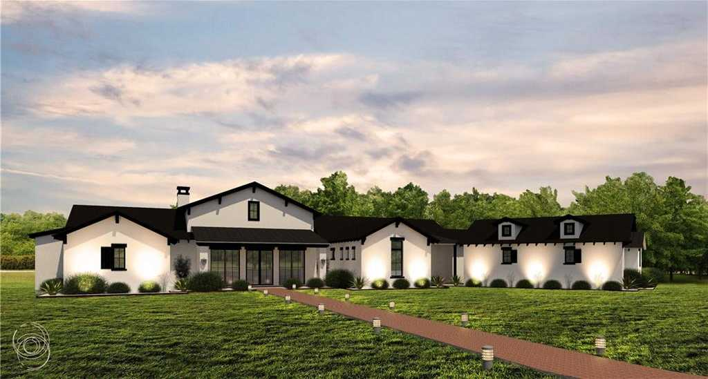$1,495,600 - 4Br/5Ba -  for Sale in Medlin Creek Ranch Ph Iii, Dripping Springs