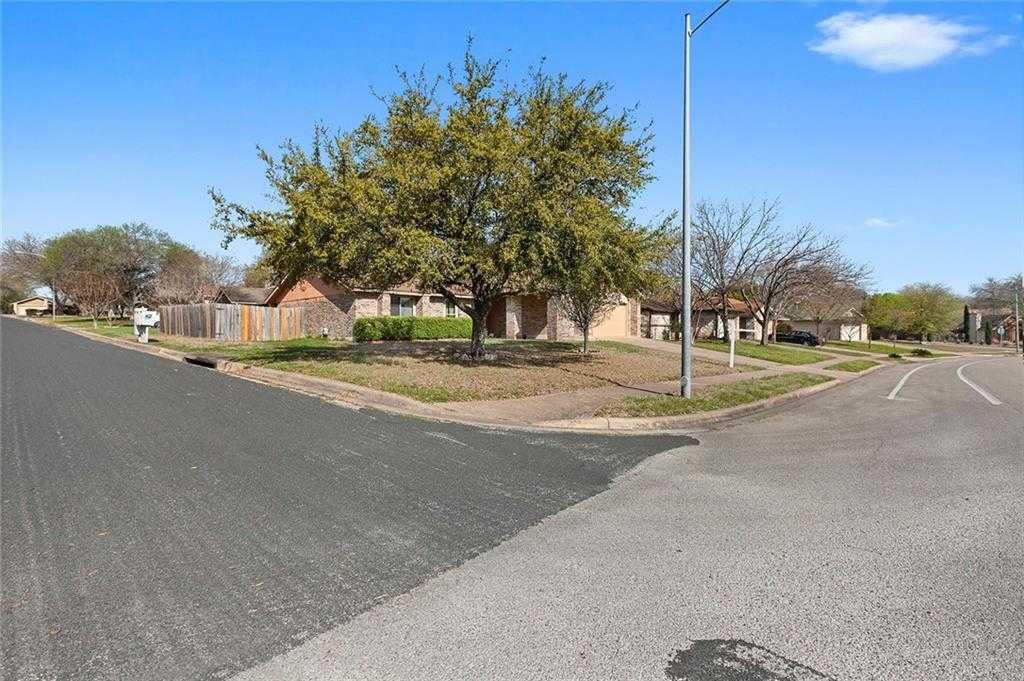 $275,000 - 3Br/2Ba -  for Sale in Wells Branch Ph C Sec 01, Austin