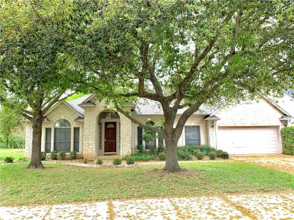 $395,000 - 3Br/3Ba -  for Sale in Onion Creek Add, Austin