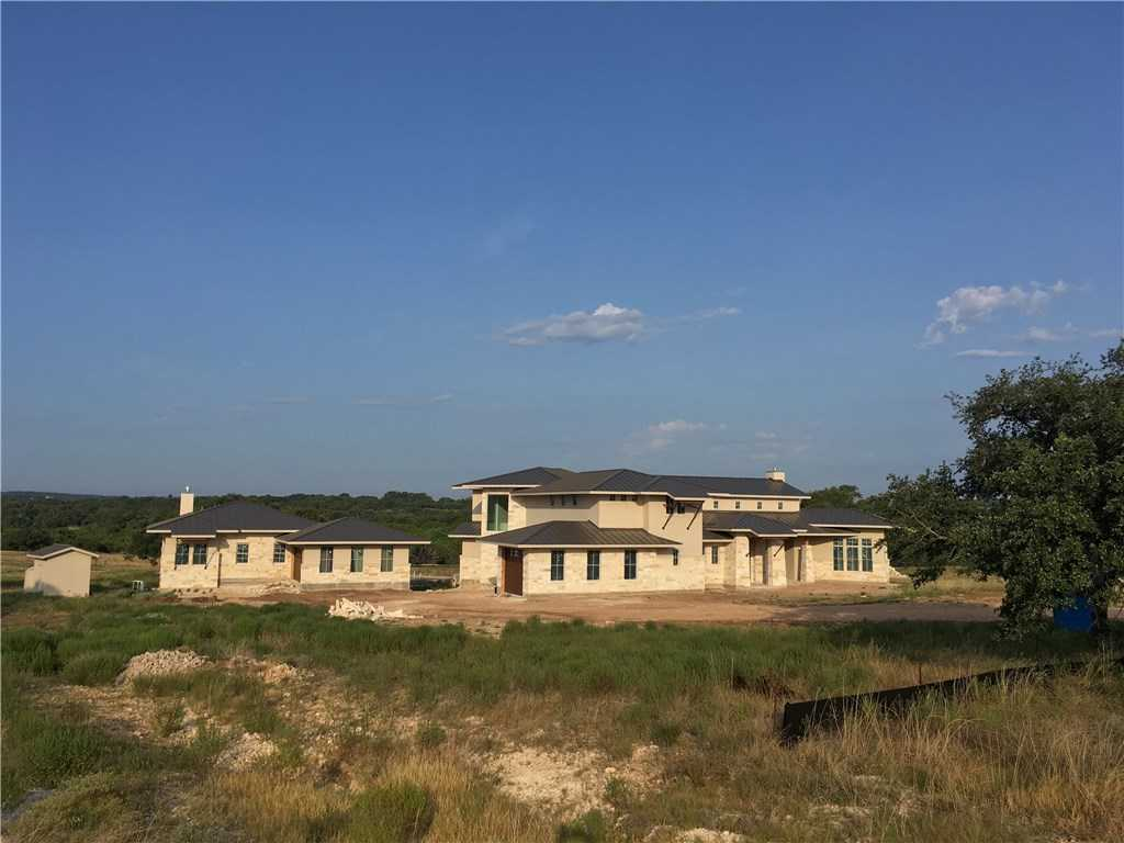 $2,400,000 - 5Br/6Ba -  for Sale in Medlin Creek Ranch Ph Iii, Dripping Springs