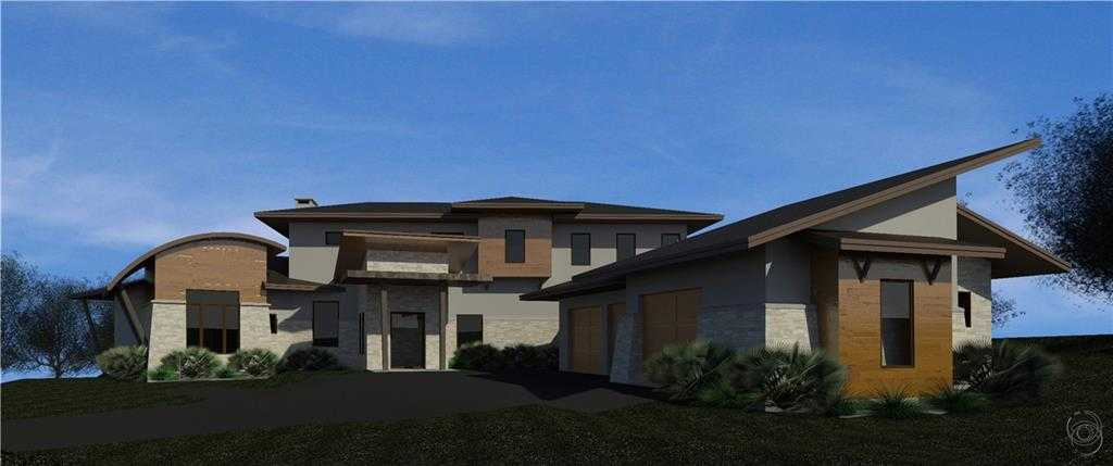 $1,843,600 - 4Br/5Ba -  for Sale in Medlin Creek Ranch Ph Iii, Dripping Springs