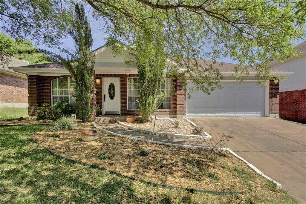 $315,000 - 3Br/2Ba -  for Sale in Wells Branch Ph E Sec 03, Austin