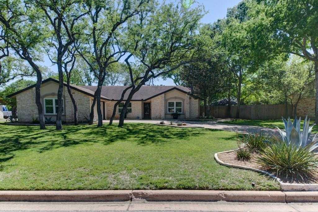 $479,900 - 3Br/2Ba -  for Sale in Shady Hollow Sec 05 Ph 02, Austin