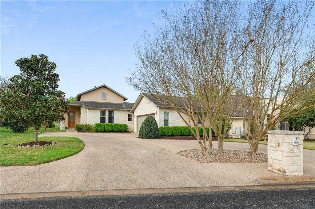 $389,900 - 3Br/3Ba -  for Sale in Onion Creek Add, Austin