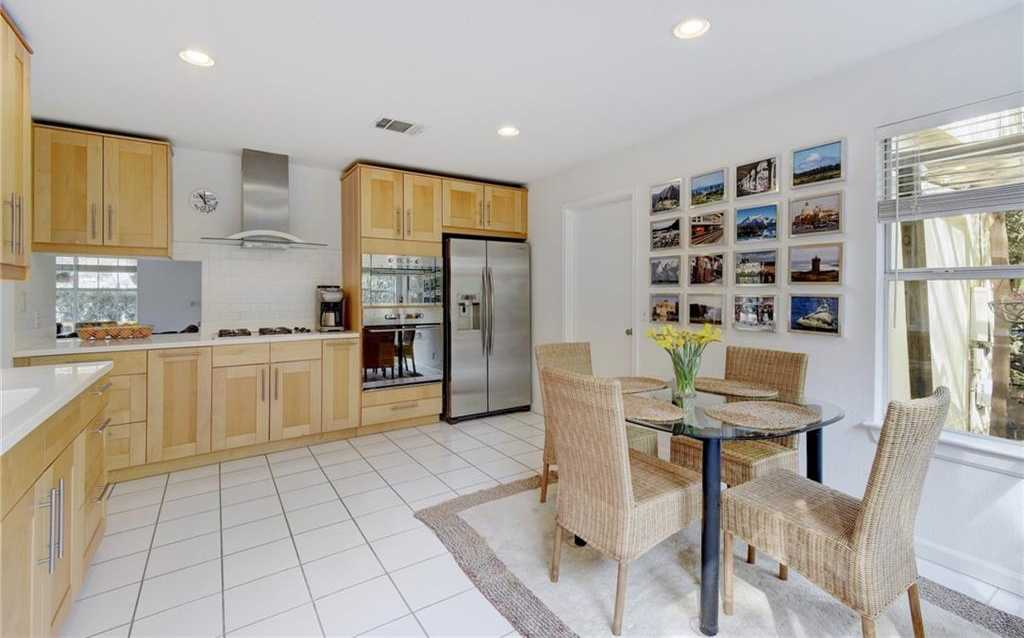 $355,000 - 3Br/3Ba -  for Sale in Anderson Mill Village South, Austin