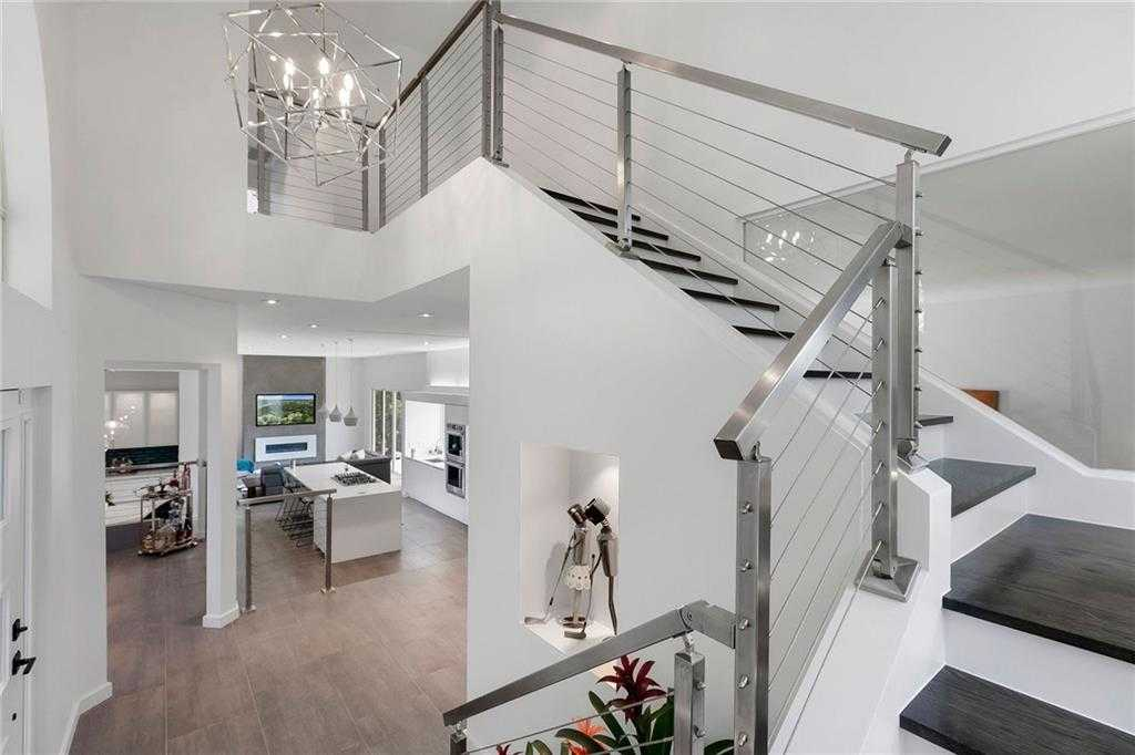 $1,395,000 - 5Br/4Ba -  for Sale in Long Canyon 02-a, Austin