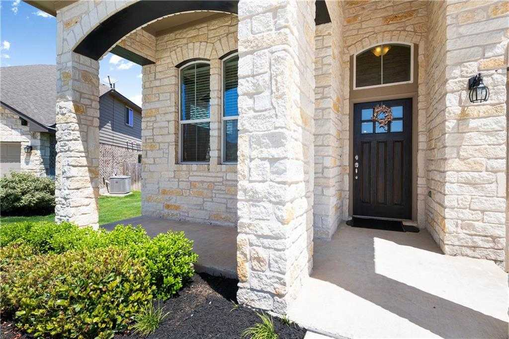 $364,999 - 4Br/3Ba -  for Sale in Avery Ranch, Austin