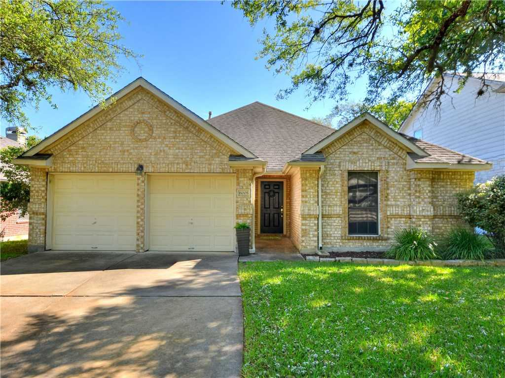 $345,000 - 3Br/2Ba -  for Sale in Village At Western Oaks Sec 33, Austin