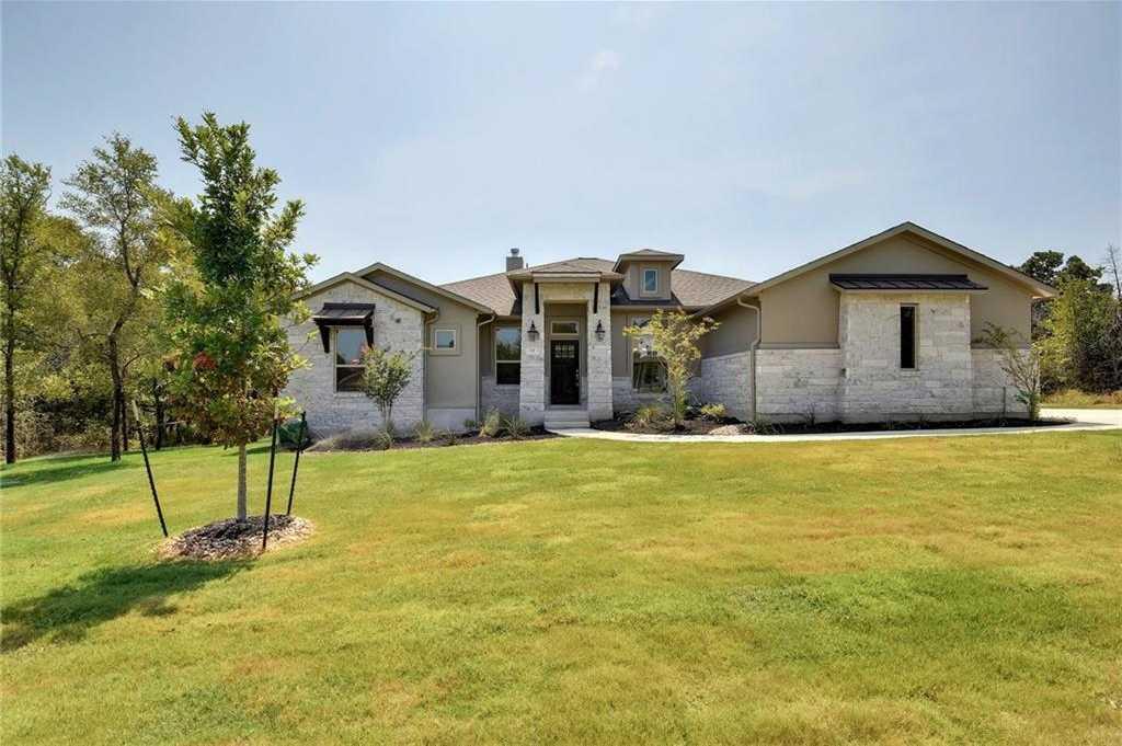 Strange Cedar Creek Tx Homes For Sale Susan Nogues Download Free Architecture Designs Scobabritishbridgeorg