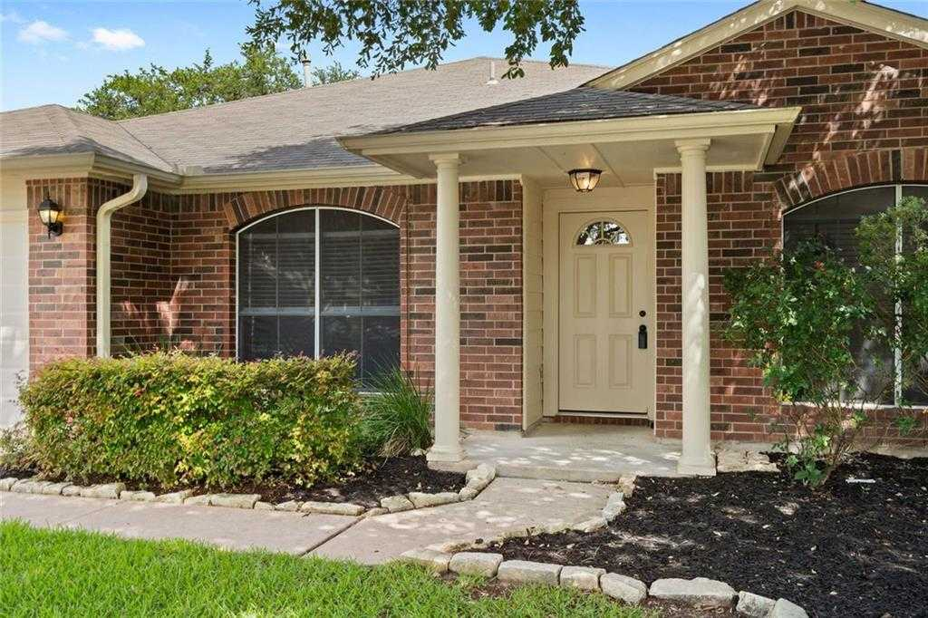$270,000 - 4Br/2Ba -  for Sale in Vineyard At Block House Creek Sec 1, Leander