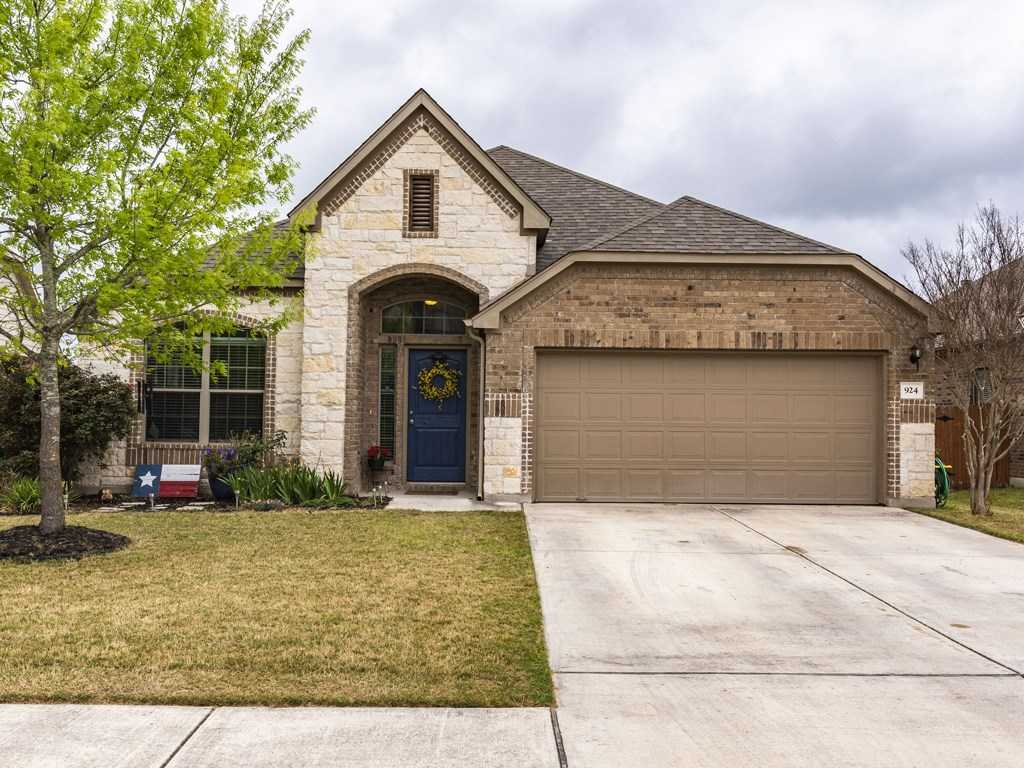 $290,000 - 4Br/2Ba -  for Sale in Elm Grove Sec One, Buda