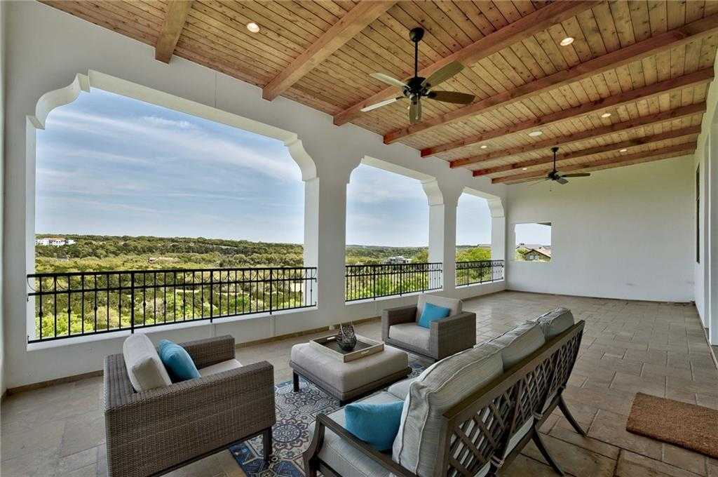 $2,090,000 - 4Br/5Ba -  for Sale in Spanish Oaks, Austin
