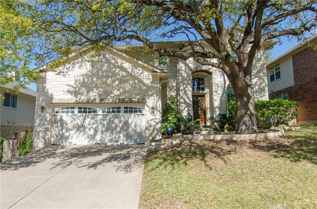 $400,000 - 3Br/3Ba -  for Sale in Ranch At Deer Creek Ph 01 Sec 01, Cedar Park