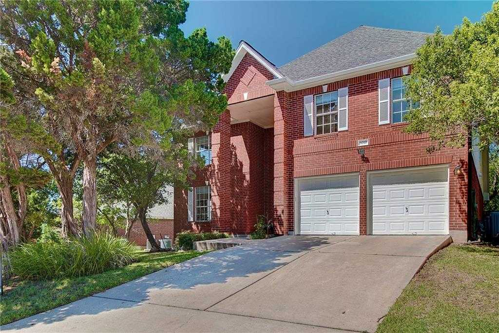 $675,000 - 5Br/4Ba -  for Sale in Great Hills Sec 18-c, Austin