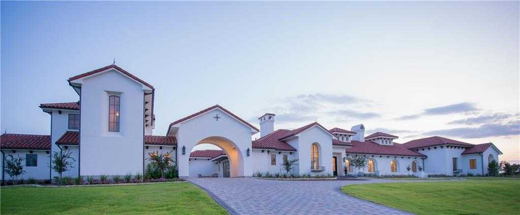 $2,975,000 - 5Br/7Ba -  for Sale in Peninsula At Rough Hollow, Lakeway