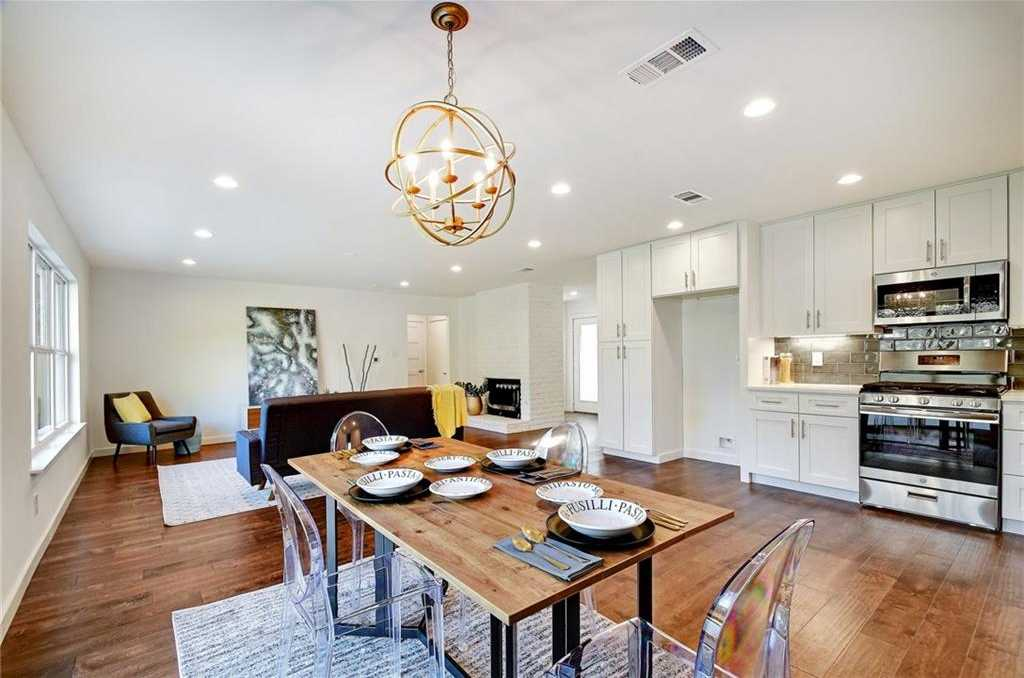 $439,950 - 3Br/2Ba -  for Sale in Cherry Creek Ph 06 Sec 02 Amd, Austin