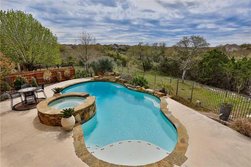 $635,000 - 4Br/4Ba -  for Sale in Twin Creeks Country Club Sec 08, Cedar Park