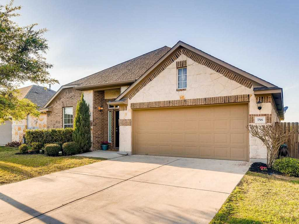 $293,000 - 3Br/2Ba -  for Sale in Elm Grove Sec One, Buda