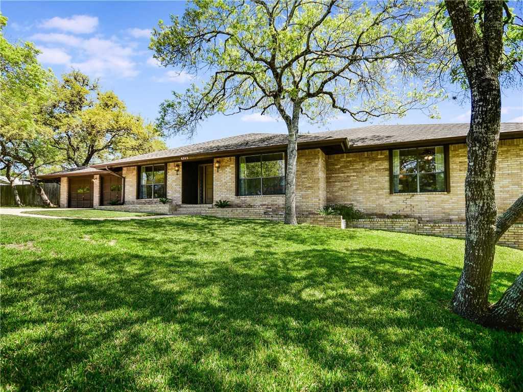 $699,000 - 4Br/3Ba -  for Sale in Northwest Hills Sec 05, Austin