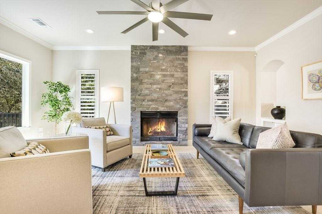 $750,000 - 5Br/4Ba -  for Sale in Great Hills 26, Austin