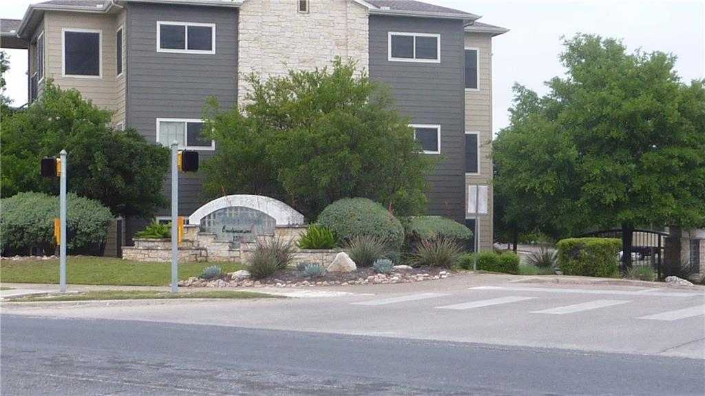 $166,000 - 1Br/1Ba -  for Sale in Stoneleigh Condo Amd, Austin