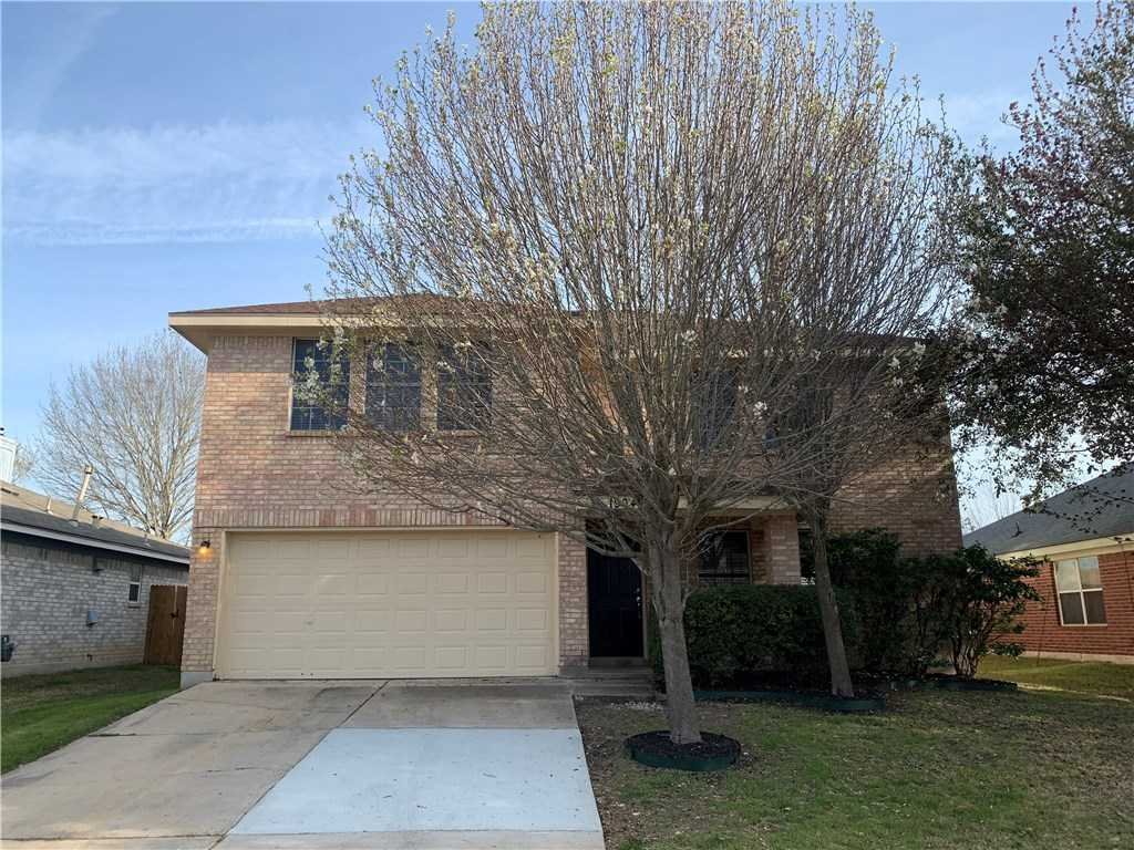 $245,000 - 4Br/3Ba -  for Sale in Steeds Crossing, Pflugerville