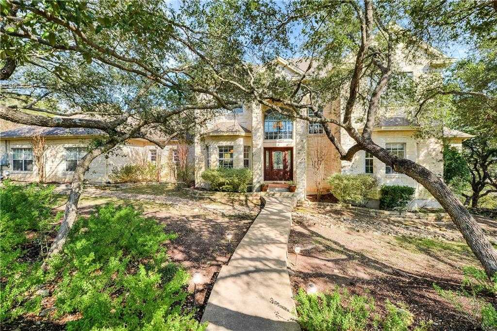 $995,000 - 5Br/5Ba -  for Sale in Long Canyon 02-b, Austin