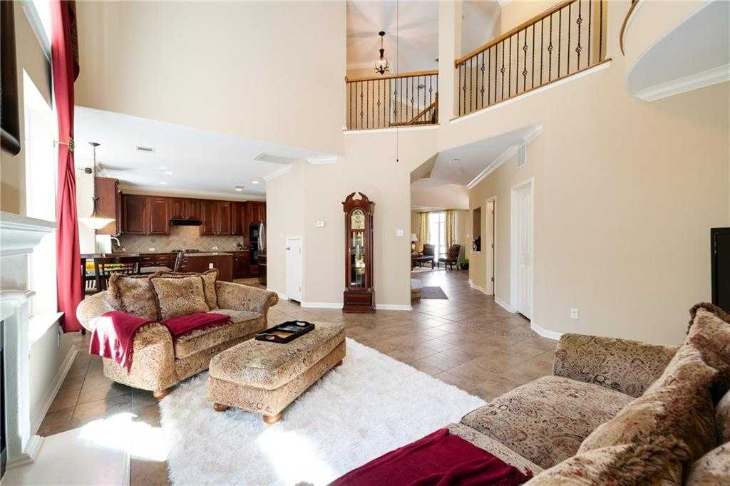 $454,900 - 4Br/3Ba -  for Sale in Ranch At Brushy Creek Sec 2a Amd, Cedar Park
