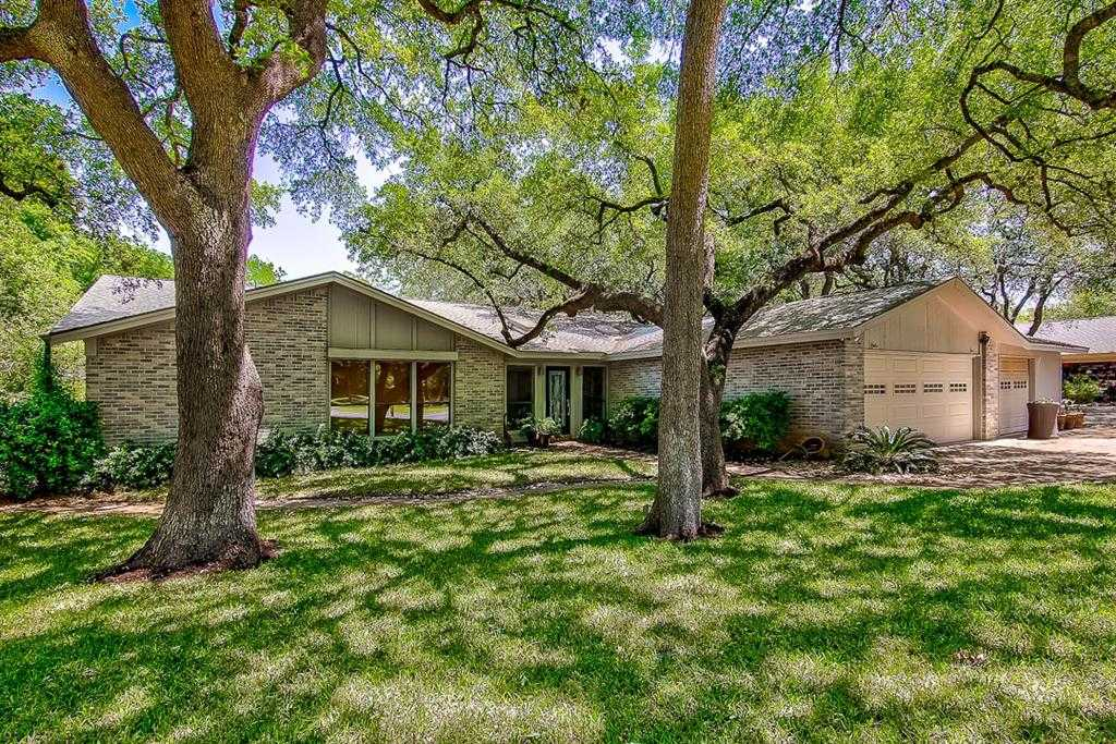 $399,900 - 4Br/2Ba -  for Sale in Woodland Village Anderson Mill Sec 02 Ph 01, Austin